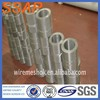 High Quality Stainless Steel Auto Band Filter Screen/Reverse Dutch Wire Screen