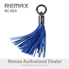 Remax Wholesale New Products CE RoHS Fashion Colorful Smart Data Mobile Phone Accessories Magnetic Charging Cable Usb For iPhone