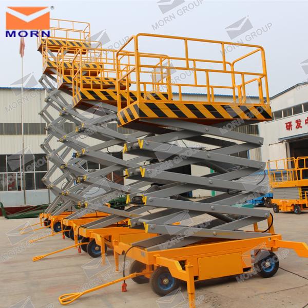 Mini Hydraulic Scissor Lift : Building mini machine m hydraulic scissor lift platform