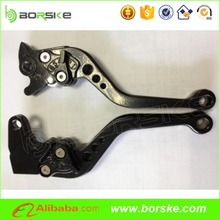 Motorcycle clutch lever for WAVE,SUPRA.SCCOPY,FZ-16,MSX,MIO XRM,SONIC,VARIO-TECHNO,VIXION,BEAT,WAVE125 ,N-MAX