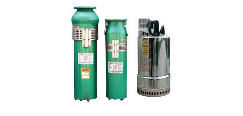 high pressure pump motor for water fountain