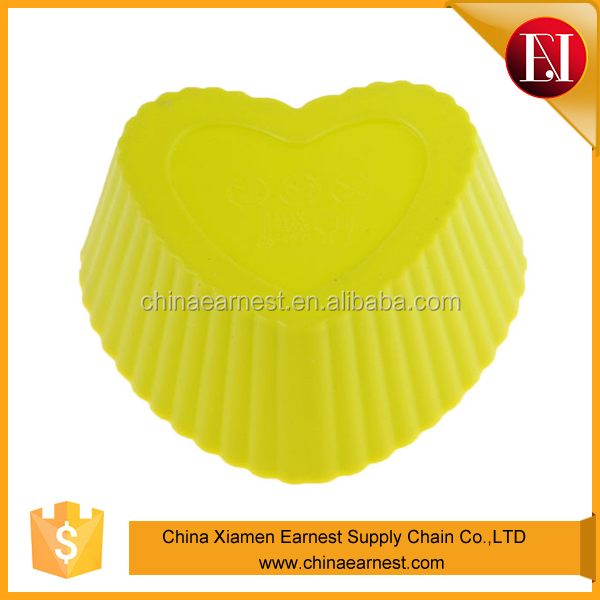 Professional mold manufacturer good quality silicone baking molds