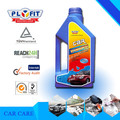 Car Care Soap Car Washing Fluid Shampoo