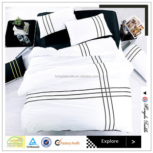 Personalized Bed Sheet, Personalized Bed Sheet Suppliers And Manufacturers  At Alibaba.com