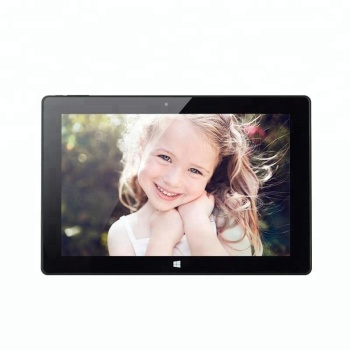BBEN best 10.1 inch cheap  2 in 1 windows and android tablet pc