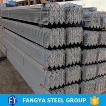 angle bar ! z bar steel construction real estate price per kg ms steel angle bar