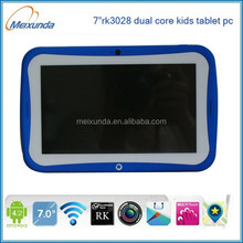 software download Educational r430c kids mini tablet pc rk2926
