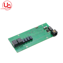 Professional Manufacturer Inverter Home ups PCB Circuit Board Supplier