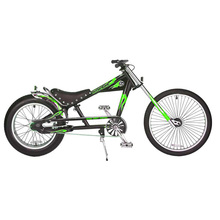 Hot selling adult chopper bicycles for sale/Chopper bike