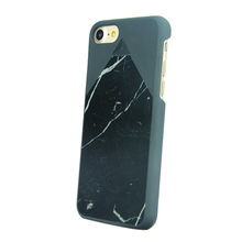 Manufacturing company Cell phone protector Marble case for mobile phone