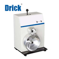 Factory Directly Hot Sales Disk Peel Strength Test machine