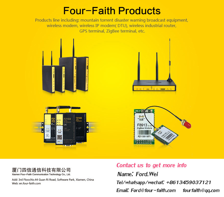F3436h Industrial 3g Advertising Router Wifi Hotspot Bus