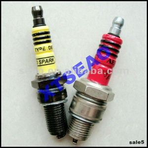 NEW ARRIVAL high quality spark plugs