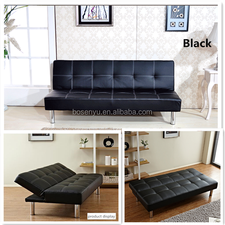 Global hot sale sofa furniture, transformable sofa bed furniture, fancy sofa bed furniture