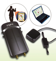 2016 Real-time monitoring vehicle via smartphone or computer, compatible with original car remotes car vehicle gps tracker