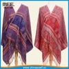 new arrived cheap indian uk market hot selling evening wear shawl