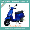 Professional 125cc motorcycles for sale motorcycle with gas price Euro4 EEC Scooter Maple 50cc, (Euro 4)