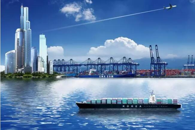 cheapest shipping forwarder china consolidated sea and logistics service from to guatemala