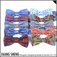 Factory Supply Wholesale Bow Tie
