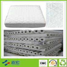 furniture lining material pp nonwoven fabric wall liner
