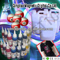 hot sale solvent ink for sale cheap ink