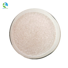 best price pure whitening hydroquinone powder