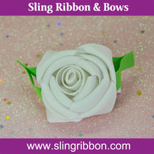 New Ribbon Rosettes Design China