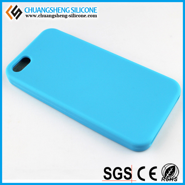 Fashion spray printing phone case, mobile phone protect cover, silicone cell phone case