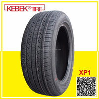 Wholesale PCR Cheap Car Tyre 185/70R14 from China Invovic Firemax Brand