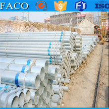 trade assurance supplier welding gi pipes erw pipes definition