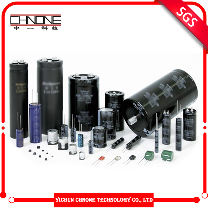 Capacitor manufacturers 28 images capacitor for Motor manufacturers in usa