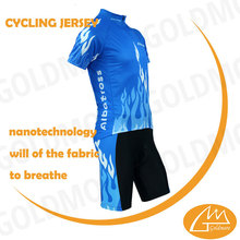 Top quality control compression tight men cycling jerseys short clothing +bib shorts pants