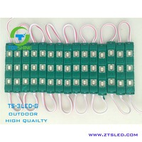 Samsung led module smd 5730 3chips injection led module for backlight