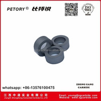 Factory Supply Carbide Bearing Tube D28mm