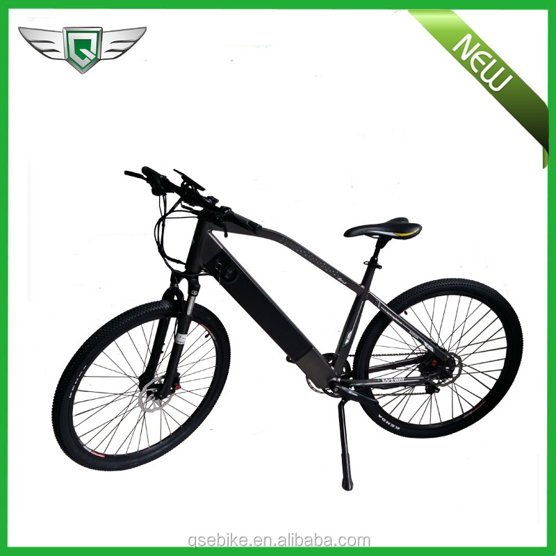 Electric bike electric bikes model long range lightweight electric bike <strong>folding</strong> for sale