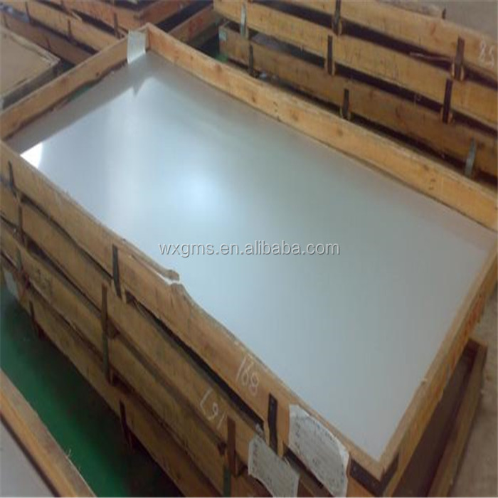 CR HR 304 316 perforated stainless steel sheet at good price