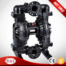 BML-80A Pneumatic Double Diaphragm PUMP