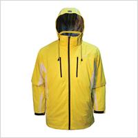OEM Service Ultra Warm thermal ski jacket