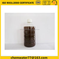 Intermediate of Water Soluble Resin Copolymers Sulfonic Acid (labsa) 2-PROPENOIC ACID CH2CHCOOH Acrylic Acid