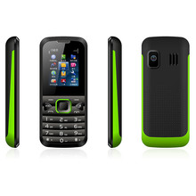 OEM 1.77inch 32MB+32MB Spreadtrum6531 G05 Customize Basic Mobile Phone