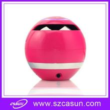 novelty mini digital sound box speaker with Low Price