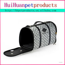 European design good quality pet pocket dog carrier