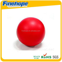2014 Hot sales good quality custom shape round ball