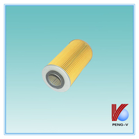 Wholesale manufacturers oil filter distributor bus spart part oil filter 15274-99285 15274-99025 P7058 P502205