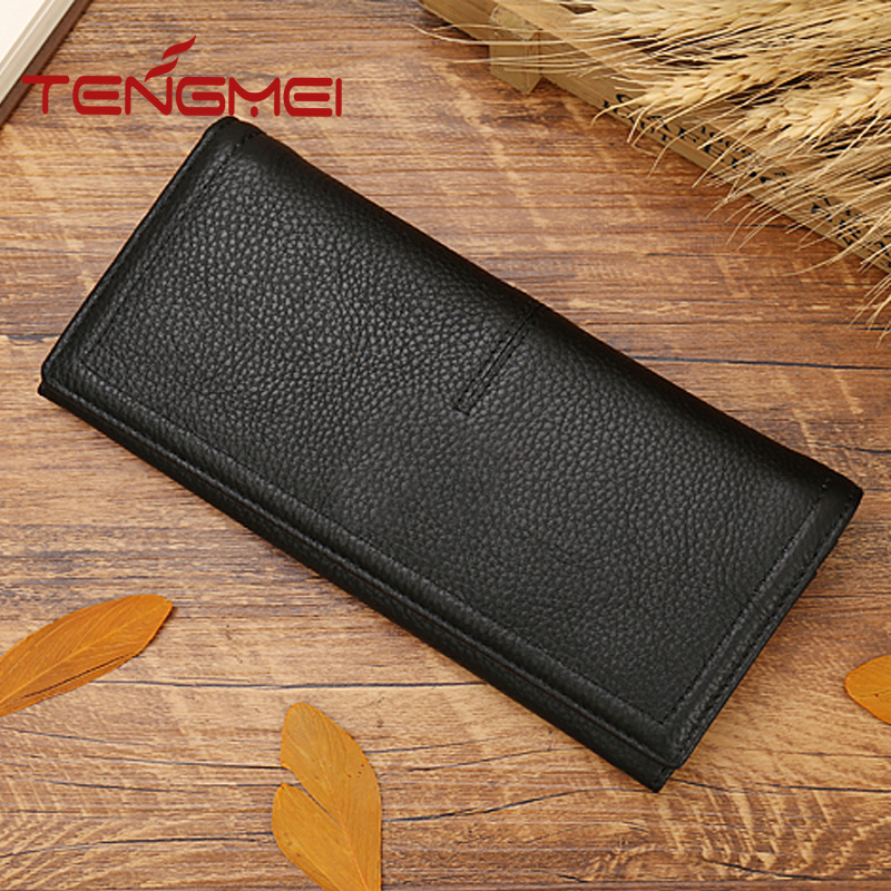 top 10 wallet brands, man wallet hot sale on Amazon