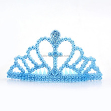 New fashion Party Beauty royal crown decoration wholesale