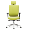 New design modern neck support executive mesh office swivel chair
