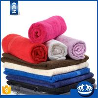 china supplier velvet printed animal photo bath towel from stocklot