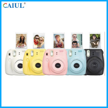 Hot Selling Fashion Item Fujifilm Mini 8 Instant Camera