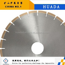 2015 Hot sales 450mm Diamond Saw Blade for Granite Cutting
